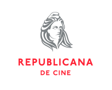 Republicana de cine