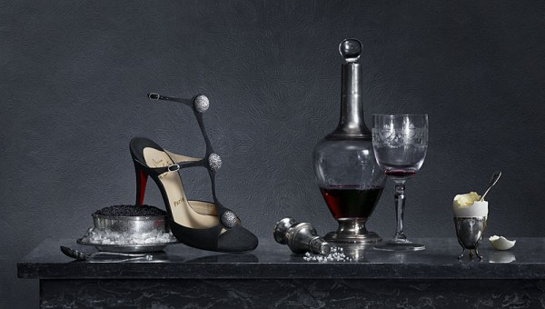 Louboutin_LookBook200803_peterlippmann