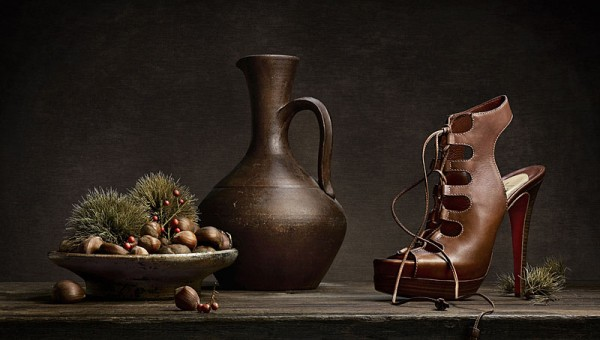 Louboutin_LookBook200804_peterlippmann