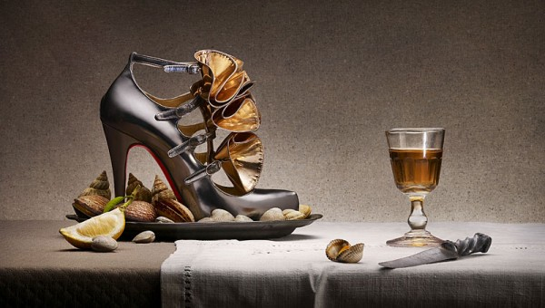 Louboutin_LookBook200805_peterlippmann