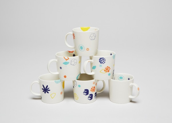 KokoroMoi_WDC_mugs