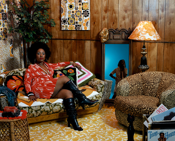 9-Posing-Beauty-Mickalene-Thomas