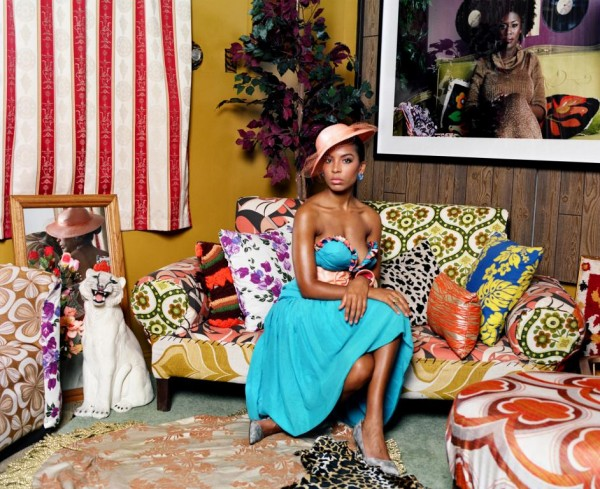 mickalene_thomas_portrait_of_lili_in_color_1024x768