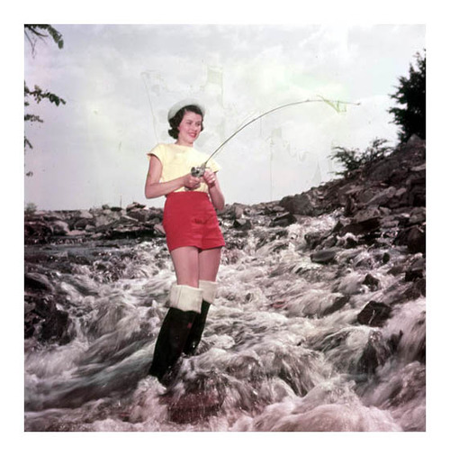 old fishing photo11