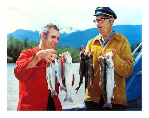 old fishing photo2