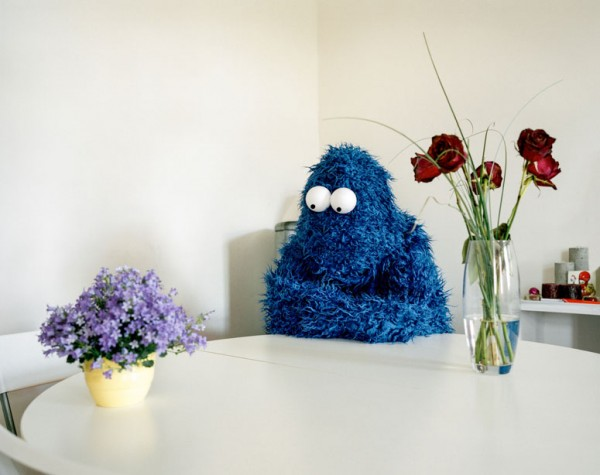 portraits-of-cosplayers-at-home-by-klaus-pichler-3