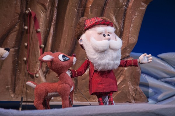 04-young-rudolph-and-santa-from-rudolph-the-red-nosed-reindeer-photo-by-clay-walker-2010