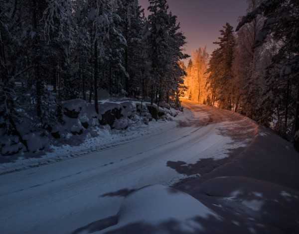 Mikko-Lagerstedt-Follow-the-Light
