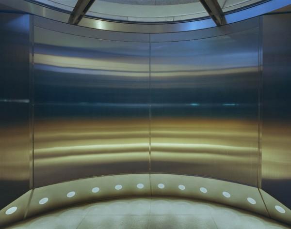 PageImage-487049-3309432-elevatorinteriortokyo