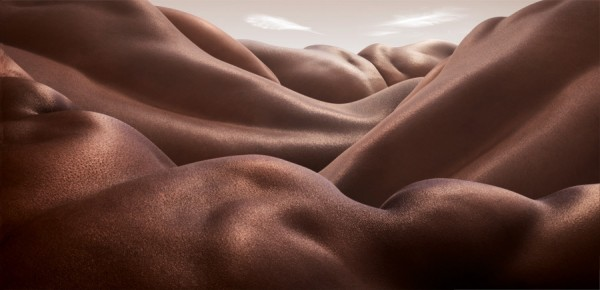 bodyscapes 1