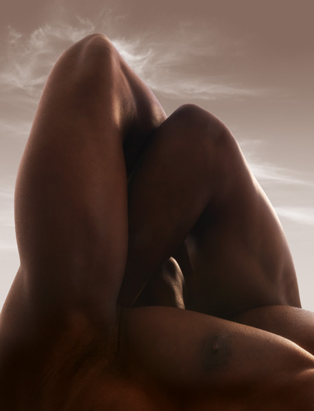 bodyscapes 11