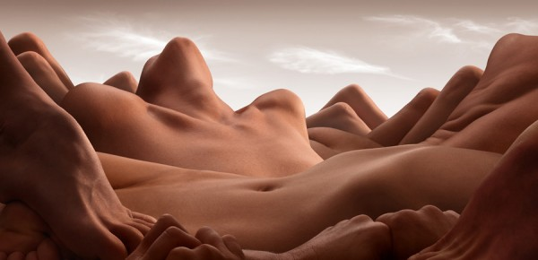 bodyscapes 12