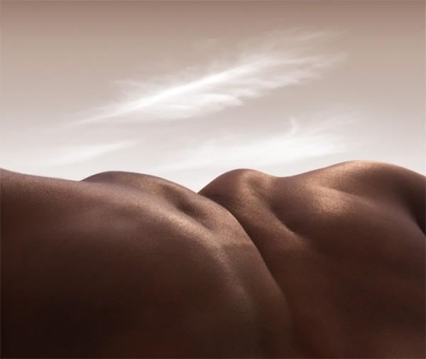 bodyscapes 5