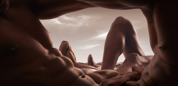 bodyscapes 9