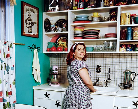 jennifer-greenburg-rockabillies-kitchen
