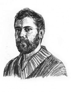 Dr. David Díez