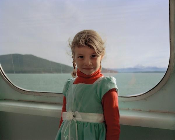 coco_ferry3-1024x824
