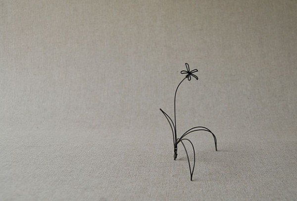 wire-works-by-masao-seki-11