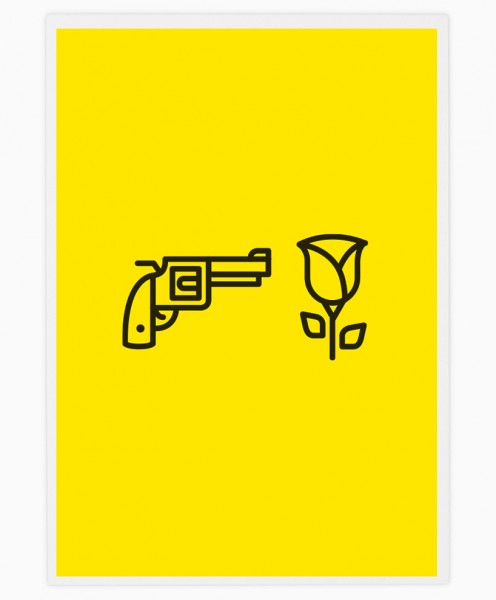 tatafriends-illustrate-rock-band-icons-designboom-03