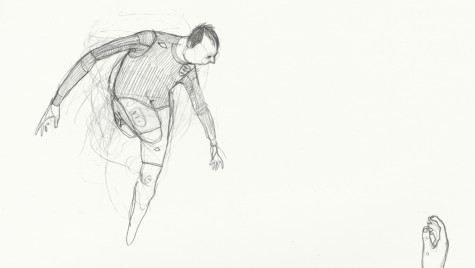 AitorThroup_TheDailySketchbookArchives_732-475x268