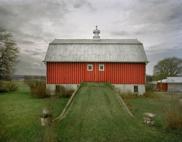 PageImage-487049-1895443-barn