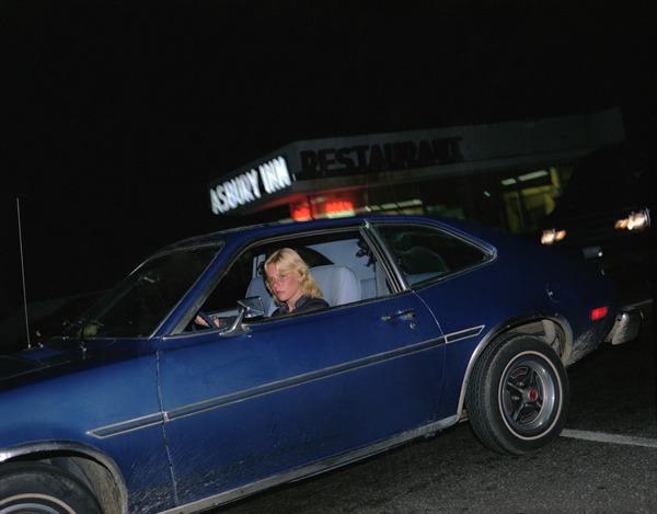 asbury-inn-girl-in-car_2-copy