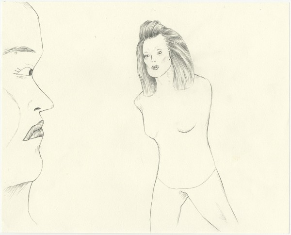 27_drawing_077
