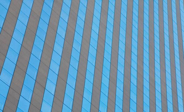Captura de pantalla 2014-06-23 a la(s) 16.55.42