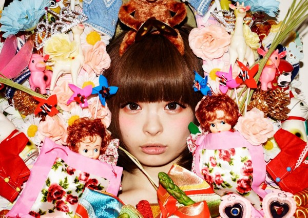 Kyary-Pamyu-Pamyu-by-Matt-Irwin-for-Dazed-Confused-2