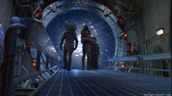 Stargate-SG1-Children-of-the-Gods-ScreenShot-06