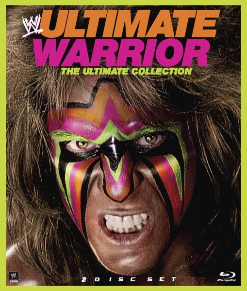 Ultimate_Warrior_The_Ultimate_Collection