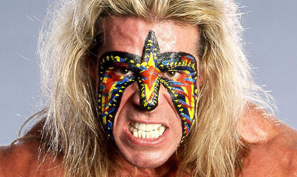 ultimate-warrior-wwe-promo-636-380