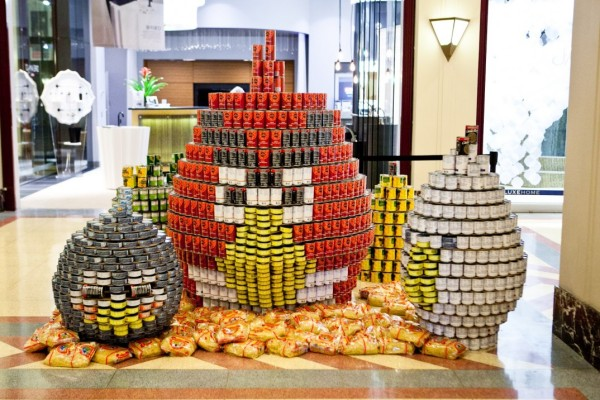 CanStruction-093-1074x716