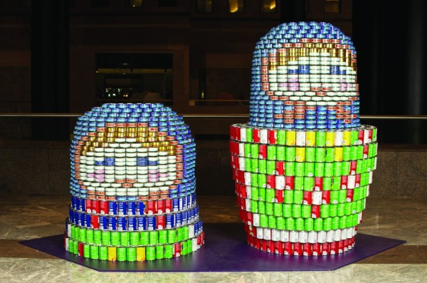 Canstruction-1074x714