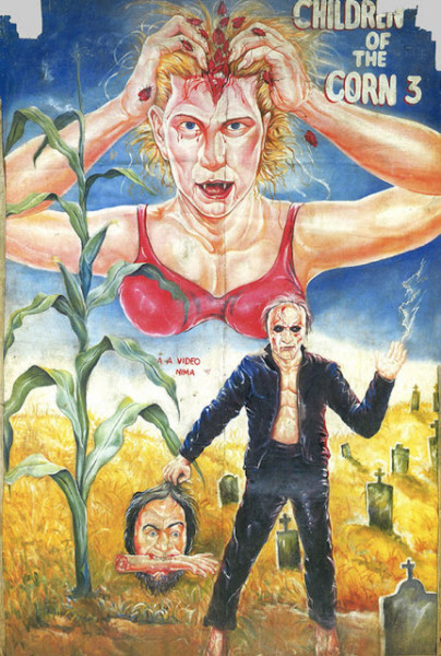 Children-Of-The-Corn-3