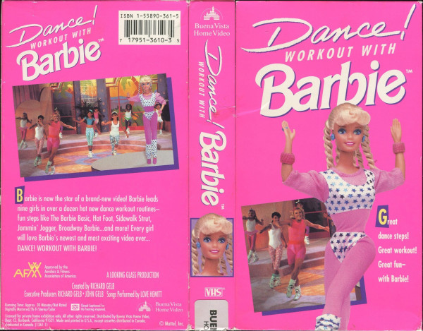 DANCE-WORKOUT-WITH-BARBIE