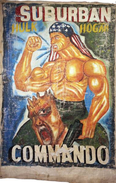 Hulk-Hogan-Suburban-Commando