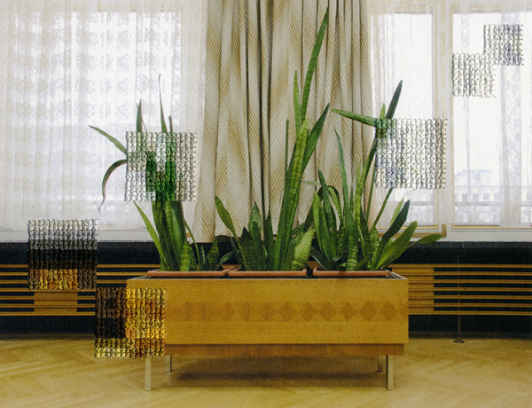 Meyer_Plants_Fomer_Stasi_Offices