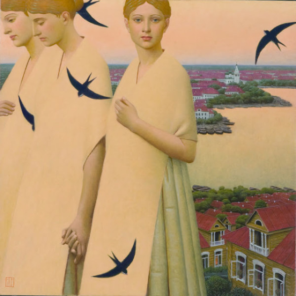 andrey-remnev-2