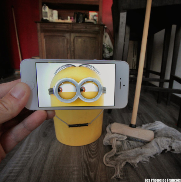 disney-cartoons-inserted-into-real-life-3