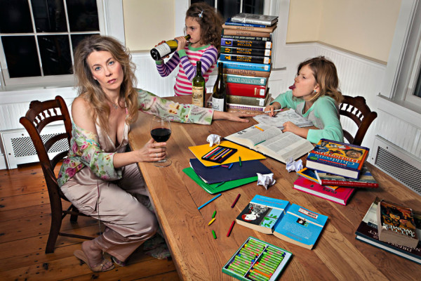 domestic-bliss-family-photography-susan-colpich-122__880