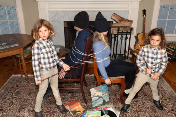 domestic-bliss-family-photography-susan-colpich-13__880