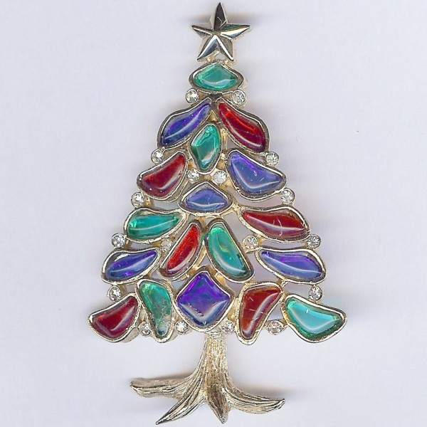 others-creative-christmas-tree-art-mosaic-glass-decoration-in-lovely-colorful-color-scheme-for-graceful-home-interior-design-charming-modern-christmas-tree-inspiration-for-wondrous-homes
