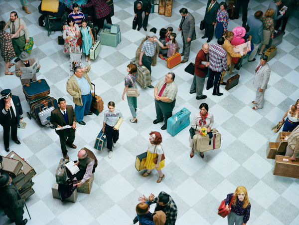 5_Alex_Prager-Crowd__7__Bob_Hope_Airport._Courtesy_the_artist_and_Lehmann_Maupin__New_York_and_Hong_Kong-5