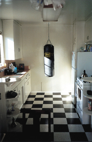 bag-1109-kitchen--079f