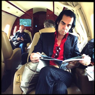 Nick-Cave-GQ-11Jul13_bt_320x320_1