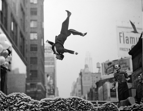 garry-winogrand-7