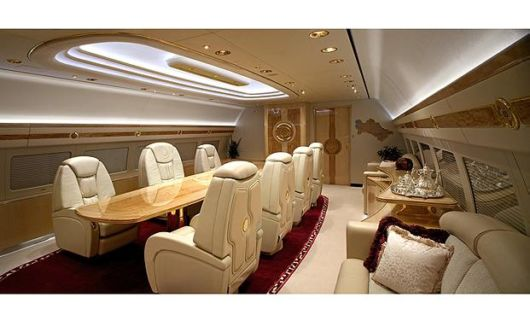 inside_private_jets_07