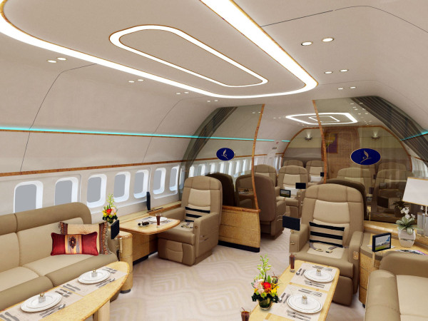 interior-luxurious-private-jet-interior-with-comfortable-long-seat-and-table-superb-private-jet-interior-design-in-luxury-flight