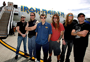 iron-maiden-private-jet